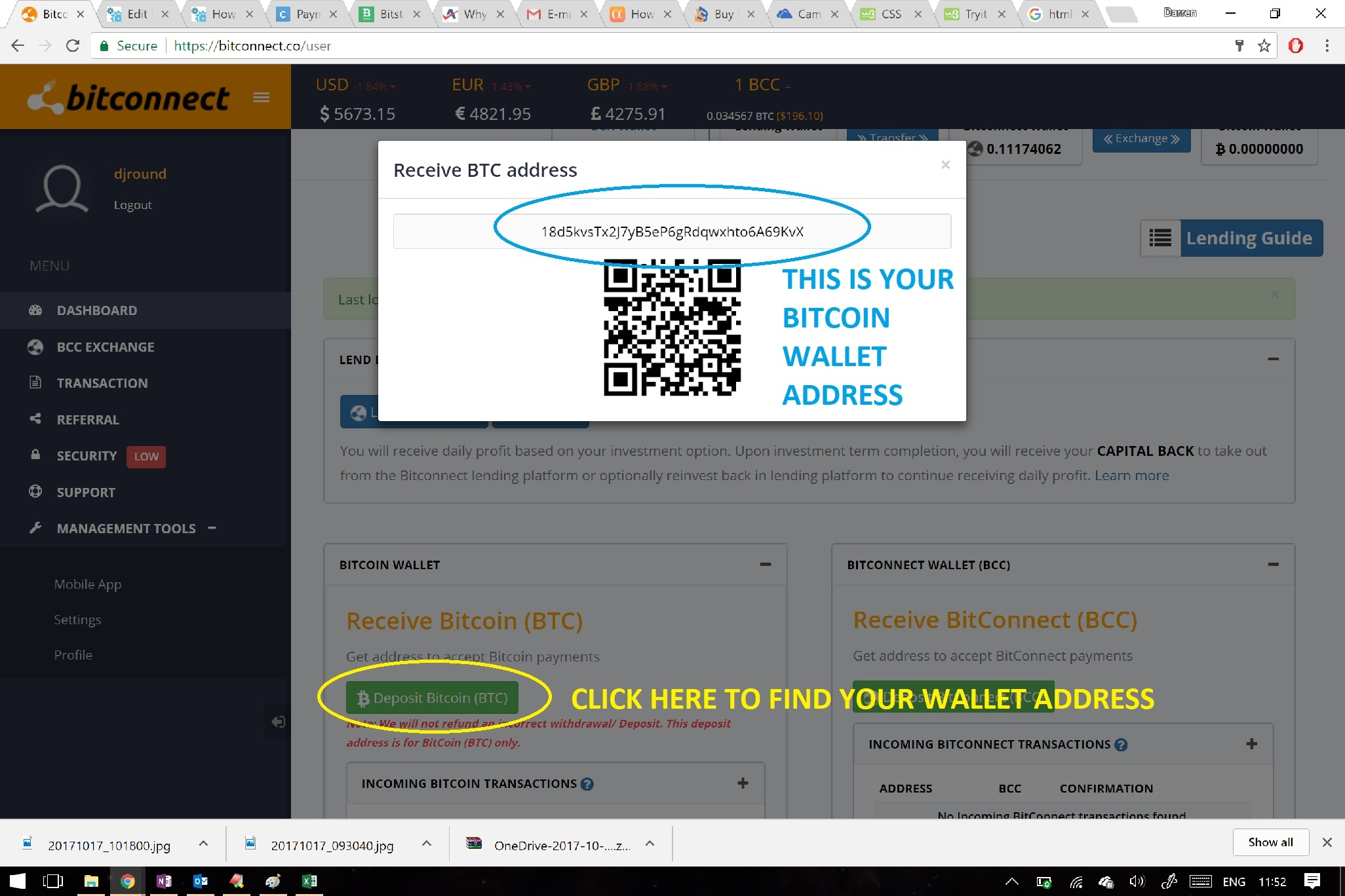 Crypto currency step 2 buy bitcoin ccuart Choice Image